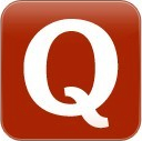 Nicola Alter's questions and answers on Quora