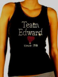 Team Edward Tank Top – http://www.stylehippo.com/team-edward.html