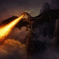 5 Ways to Keep Your Dragons Fresh