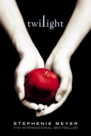 Book Cover: Twilight