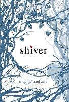 Book Cover: Shiver