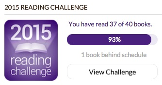 Nicola_reading_challenge2015