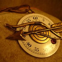 Ways of Measuring Time in High Fantasy