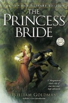 Book Cover: The Princess Bride