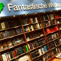 The Quirks of Buying Books in Germany: Fixed Pricing and the 'Buchpreisbindung'