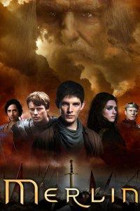 Poster: Merlin