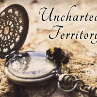 Uncharted Territory: Things I Rarely See in Fantasy