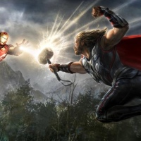 What Fantasy Authors Can Learn from Marvel Studios