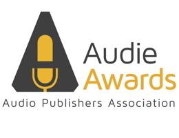 Audies Logo