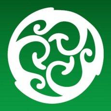 Mythopoeic Society Logo