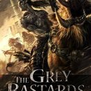 Book Cover: The Grey Bastards