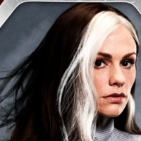 A Streak of White Hair: Fantasy or Reality?
