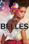 Book Cover: The Belles