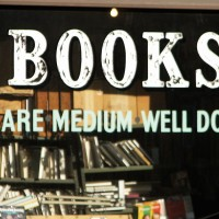 5 Adjectives That Sell a Book to Me