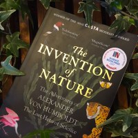 Idols, Friends and Mentors: Alexander von Humboldt's Influence on Writing and Science